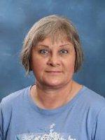 Lisa Cross Staff Photo