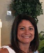 Michelle Griffin Staff Photo