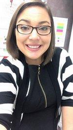 Caitlin Bernardo Staff Photo