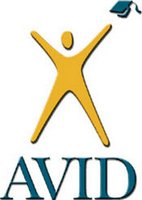 AVID- Advancement Via Individual Determination Main Page Image
