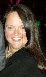 Krystine Roberts Staff Photo