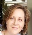 Nicole Schwartz Staff Photo