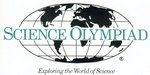 Science Olympiad Main Page Image
