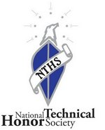 National Technical Honor Society Main Page Image