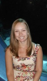 Jennifer Dennis Staff Photo