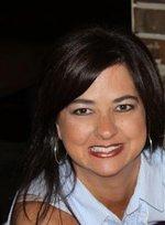Bridget Drummond Staff Photo
