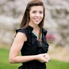 Emily Polak Staff Photo
