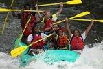 View JROTC Fun Leadership Activities