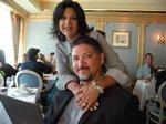 Nancy Reyes Staff Photo