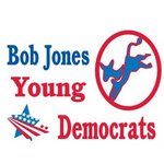 Young Democrats Main Page Image