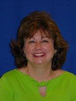 Diana Barry Photo