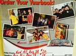 Yearbook Sale are now $30!