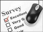 AES: 2018-2019 Parent Survey
