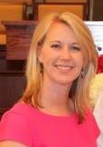 Jennifer Teat Staff Photo
