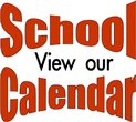 2019-2020 HCBOE School Calendar