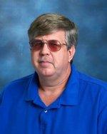 William Helms Staff Photo