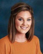 Haley Smith Staff Photo