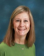 Beth  Givens Staff Photo