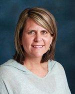 Valerie Pitchford Staff Photo