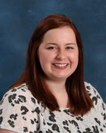 Abigail Griswold Staff Photo