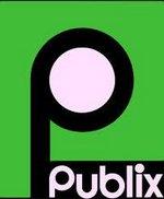 Publix Partners Main Page Image