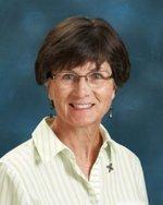 Susan Henderson Staff Photo