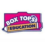 Box Tops for HES Main Page Image