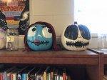 View 2018 Pumpkin Decorating Contest Entries