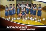Basketball-Varsity Girls Main Page Image