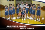Basketball-Varsity Girls Main Page Image