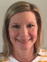 Jill King Staff Photo