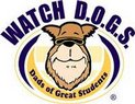 Watch D.O.G.S. Volunteer Program