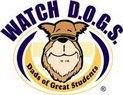 Watch D.O.G.S. Volunteer Program