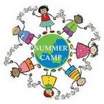 Extended Day/Summer Camp Main Page Image