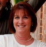 Marcia Humphrey Staff Photo