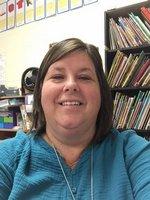 Kim Adams Staff Photo