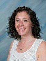 Alisha Courtney Staff Photo