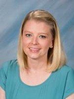 Heather Tucker Staff Photo