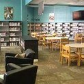 DMS Library Media Center Facebook