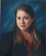 Megan Wilson Staff Photo