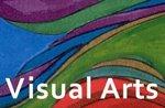 Visual Arts Main Page Image