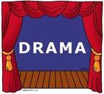 Drama Main Page Image