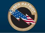 CyberPatriot Club Main Page Image
