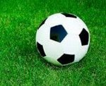 Soccer (Boys) Main Page Image