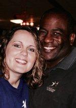 Christi Moore Staff Photo