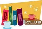 Breakfast_Book-Club