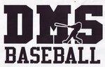 View DMS Baseball