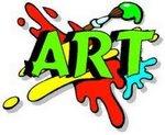 Beginning Art Main Page Image