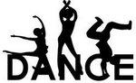 Dance Team Main Page Image