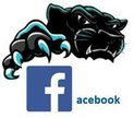 Panther Facebook Page